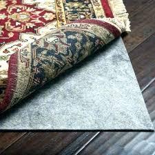 rug pad safe for hardwood floors pad material for hardwood floors rug rug pad safe for