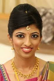 studio makeover is best make up parlour in bangalore to fashion and bridal make up and