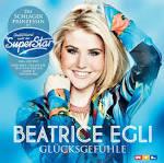 Bildergebnis f?r Album Beatrice Egli Was Geht Ab