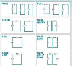 california king mattress vs king. Size Difference Between King And California Bed Vs Incredible Full . Mattress