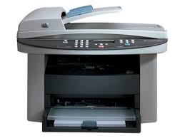 Driverpack online will find and install the drivers you need automatically. Hp Laserjet 3020 All In One Printer Software And Driver Downloads Hp Customer Support