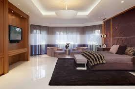 Cool big bedrooms W92D