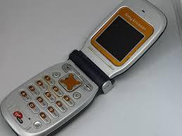 Sony Ericsson Z200 Review - Ground ...