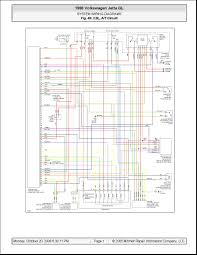 jetta 2 0 engine diagnostic trouble code is p1613 mil 04 Jetta 2 0 Tcm Wiring Diagram attached is a wiring diagram that should help you out you need to check the connections between the transmission control module and the ecm (bottm right 04 F150 Wiring Diagram