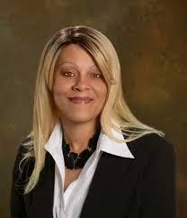 Business - Immigration - Family   Attorney Tonya N Gibbs