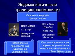 Франк сл смысл жизни реферат Древний сайт отборных галерей Реферат смысл жизни по сл франку xreferatcom банк