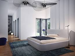 small pedestal fan beautiful ceiling fans for bedroom bedroom ceiling fan light fixtures