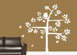 Wall Art Wall Art Design Bedroom And Living Room Image Collections