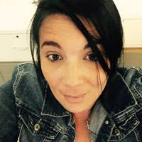 "2 ""Lydia Borden"" profiles | LinkedIn"