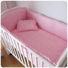 baby boy bedding sets baby cot bedding set cotton baby boys girls nursery bedding crib set baby girl nursery bedding sets uk