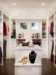 walk in closet room.  Walk Stylish And Exciting Walk In Closet Design Ideas With Walk In Closet Room
