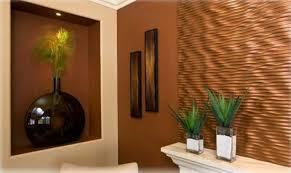 Small Picture Interior Design Wall Decoration Home Design