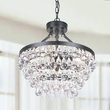 breathtaking wonderful bronze crystal chandelier crystal chandelier bronze chandeliers design antique bronze crystal chandelier