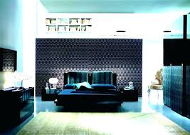Cool Bedroom Ideas For Guys Awesome Ideas