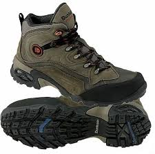 best gardening shoes. HIKING SHOES Best Gardening Shoes