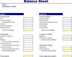 simple balance sheet example simple balance sheet format ivedi preceptiv co