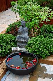 40 Best Japanese Garden Images On Pinterest Landscaping Zen Mesmerizing Zen Garden Design Plan Gallery