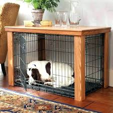 furniture pet crate. Furniture Style Dog Crate Elegant Crates That Are Ideas Espresso . Pet R