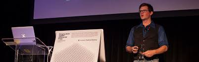 Immersive Theatre Via IBeacons With Dustin Freeman | Hackaday