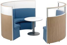 break room tables and chairs. Office Break Room And How To Make It Architect Breakroom Tables Chairs Pods