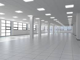 six advantages of led lighting over fluorescent bulbs