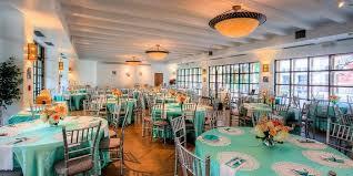 san fernando hall weddings get prices for wedding venues in tx Wedding Halls San Antonio Tx san fernando hall wedding venue picture 1 of 8 provided by wedding halls san antonio texas
