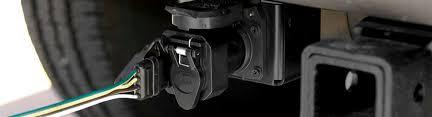 2007 toyota highlander trailer wiring harness 2007 toyota highlander Engine Wiring Harness at 04 Highlander Electrical Wiring Harness