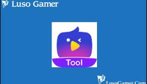 Skin tools pro is such an app and it's free to download. Tool Skin Apk V1 8 Download For Android Free Fire Skins