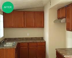 Kitchen Remodeling Phoenix Property Simple Inspiration