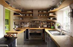 kitchen design home. Kitchen Design Home E