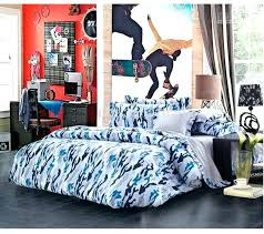 cool bedspreads mi bed sets ikea canada