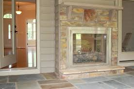 double sided fireplace indoor outdoor double sided gas fireplace indoor outdoor breathtaking 2 home design ideas