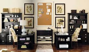 decorating my office. office design in home cute cubicle decorating ideas unique decor simple desk decoration my i