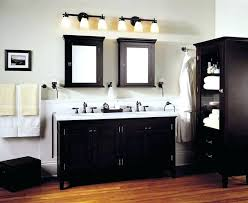 above mirror bathroom lighting. Bathroom Vanity Lights And Mirrors Light Over Mirror  Lighting Design . Above H