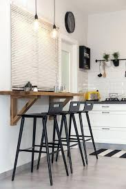 large wall mounted breakfast bar ideas table for valentines day intended prepare wall mounted breakfast bar