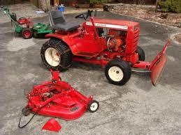 craftsman lawn tractor attachments. craftsman lawn tractor attachments