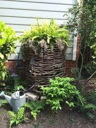 30 diy rain barrel ideas to be frugal