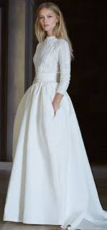 marvellous casual winter wedding dresses 61 for your wedding dress