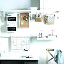 home office wall storage. home office wall organization ideas storage systems system