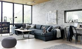 furniture industrial style. What Is Industrial Style Furniture? Furniture Industrial Style A