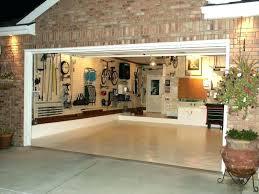 garage storage ideas ikea garage storage ideas garage storage garage storage ideas with contemporary garage wall