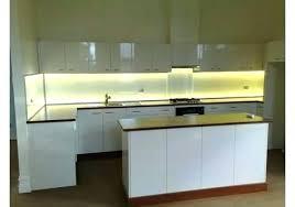 under cupboard led strip lighting. Led Strip Under Cabinet Lighting Tape Lights Kitchen . Cupboard