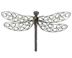 dragonfly metal wall art dragonfly metal wall decor metal dragonfly wall art outdo good luck dragonfly on outdoor metal dragonfly wall art with dragonfly metal wall art dragonfly metal wall decor metal dragonfly