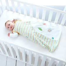 you are my sunshine baby bedding iii 1 2 tog 1 4 ii 1 2 i