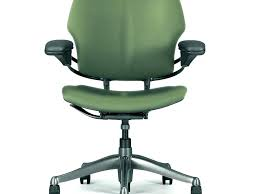 cool ergonomic office desk chair. Full Size Of Seat \u0026 Chairs, Best Ergonomic Office Chair For Back Pain Desk Chairs Cool I