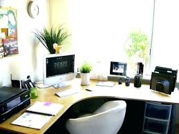 home ofice great office design. Delighful Home Home Office Gifts For Great Desks  Desk Throughout Home Ofice Great Office Design