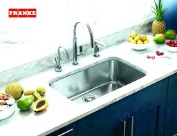 cool kitchen sink idea best stainless steel furniture on farm for old and faucet design remodel