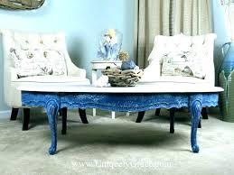 rattan end table bamboo furniture indoor bedroom uk