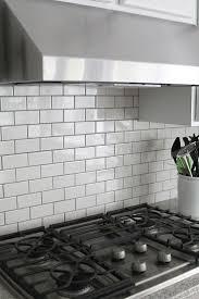 Phenomenal What Are Subway Tiles Image Design Home Best Gray Ideas On  Pinterest Bathroom 49 Phenomenal
