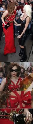 34 best DONATELLA ! images on Pinterest | Donatella versace, Lady ...